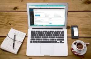Tips voor het schrijven van blogs