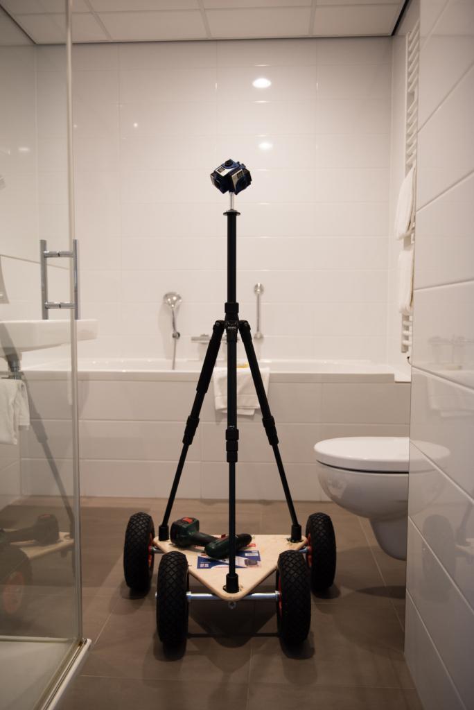 360 GoPro