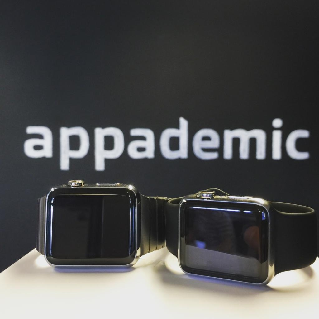 apple-watch-appademic-2